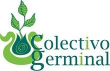 Colectivo Germinal