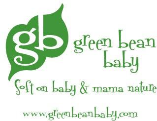 Green Bean Baby