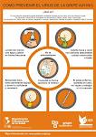 Como Prevenir La Gripe A
