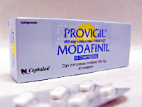 when to use provigil depression reviews