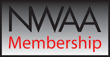 JOIN NWAA
