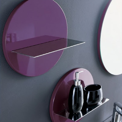 Modern-Furniture-for-Small-Bathroom-Happy-by-Novello