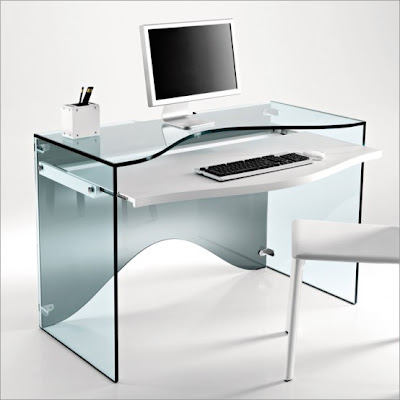 Transparent-Glass-Desk-Strata-By-Tonelli