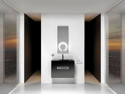 Modern-Bathroom-Furniture-Play-from-SONIA