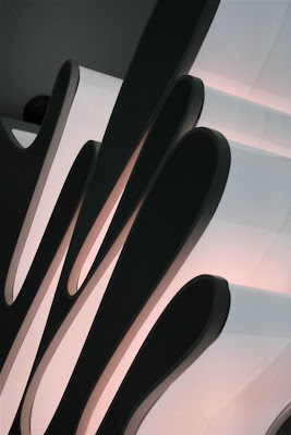Unique Carbon 451 Lamp Furniture