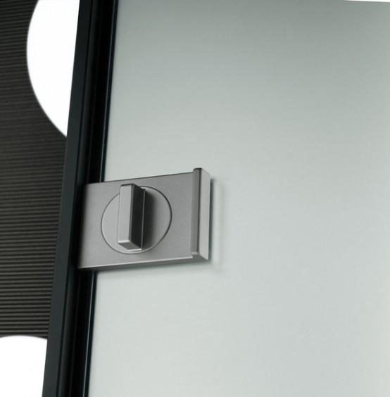 Bedroom Design Cozy Bedroom Door Handles With Locks Carpet For Bedroom Bedroom Lighting Lamps