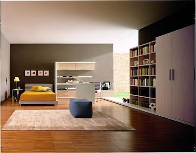 Teen Room Decoration, Room Decoration, Interior Design, Interior Decoration