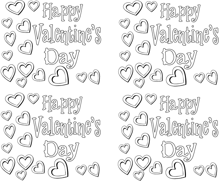 happy valentines day poems for friends. happy valentines day poems for
