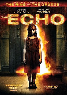 The Echo Game (2010)