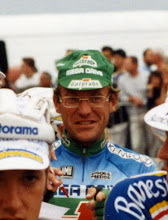 R.I.P Laurent Fignon