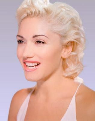gwen stefani pink hair. hairstyles gwen-stefani-hair-