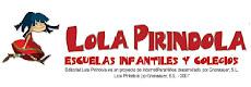 INTERESANTE PAGINA DE AYUDA