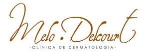 Melo e Delcourt Clinica de Dermatologia