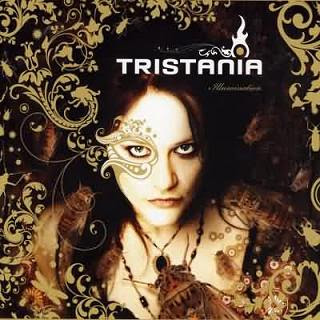 Tristania Libre Mp3