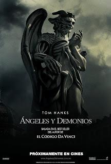 Angels+and+Demons+Film.jpg