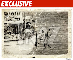 JFK fake photo