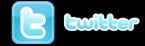 Le Twitter