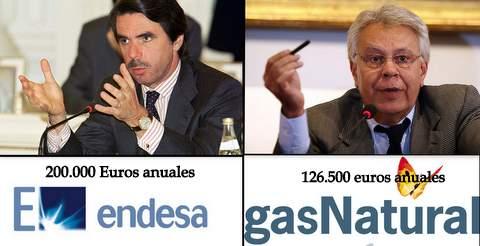 jose-maria-aznar-endesa-felipe-gonzalez-gas-natural-pp-psoe-presidente-gobierno.jpg