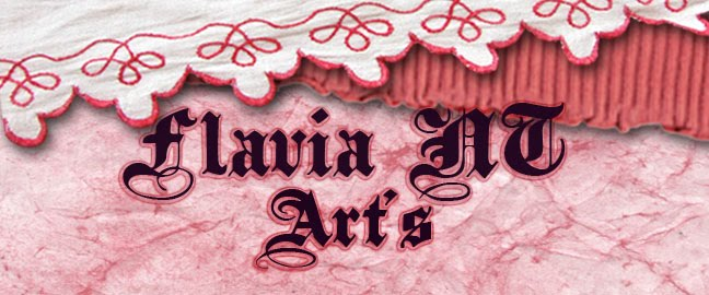 *.* Flavia NT Art's  *.*