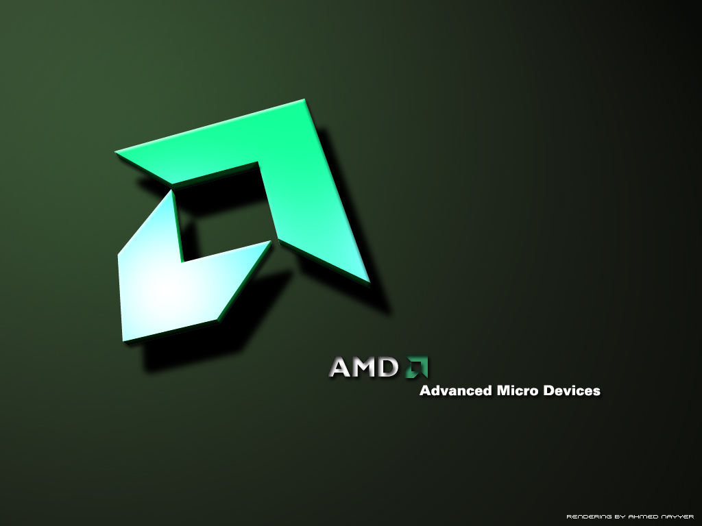 http://1.bp.blogspot.com/_a5GTZh5L_Zc/SwgFh9d7DpI/AAAAAAAAACg/tqBrcUUKcR4/s1600/AMD.jpg