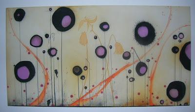Tracy Kodner artwork