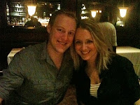 John and Kristin