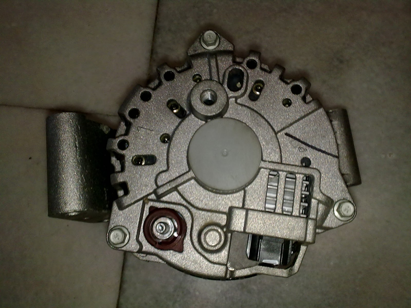 Ford Spare Parts Cheapest In Town Alternator Focus Escape Lynx Pls Call 012 6083109 Derek For Dealing