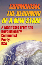 The New Communist Manifesto