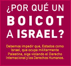 Boicot, Desinversiones y Sanciones