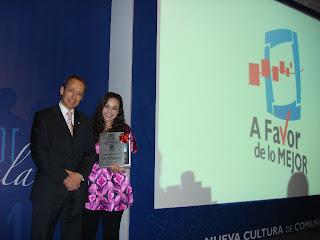 La Anáhuac gana A Favor de lo Mejor