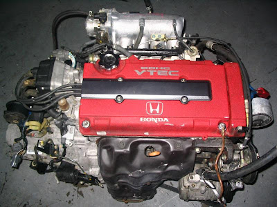 Honda c series engines honda free engine image for user for B series honda motor