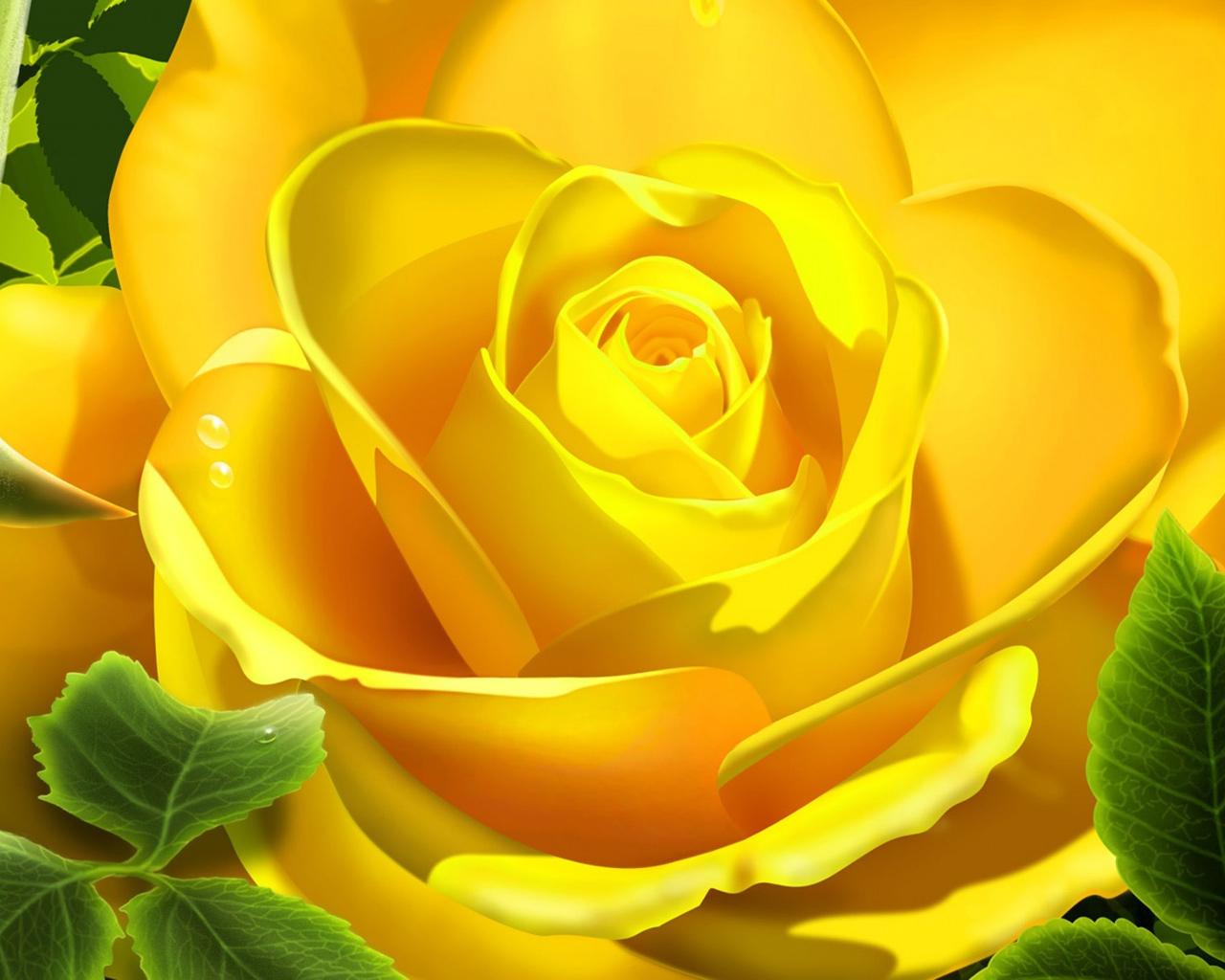 http://1.bp.blogspot.com/_a5mK001oySU/TOXFnzOyx0I/AAAAAAAApjo/KtBmFgN4A_k/s1600/4.jpg