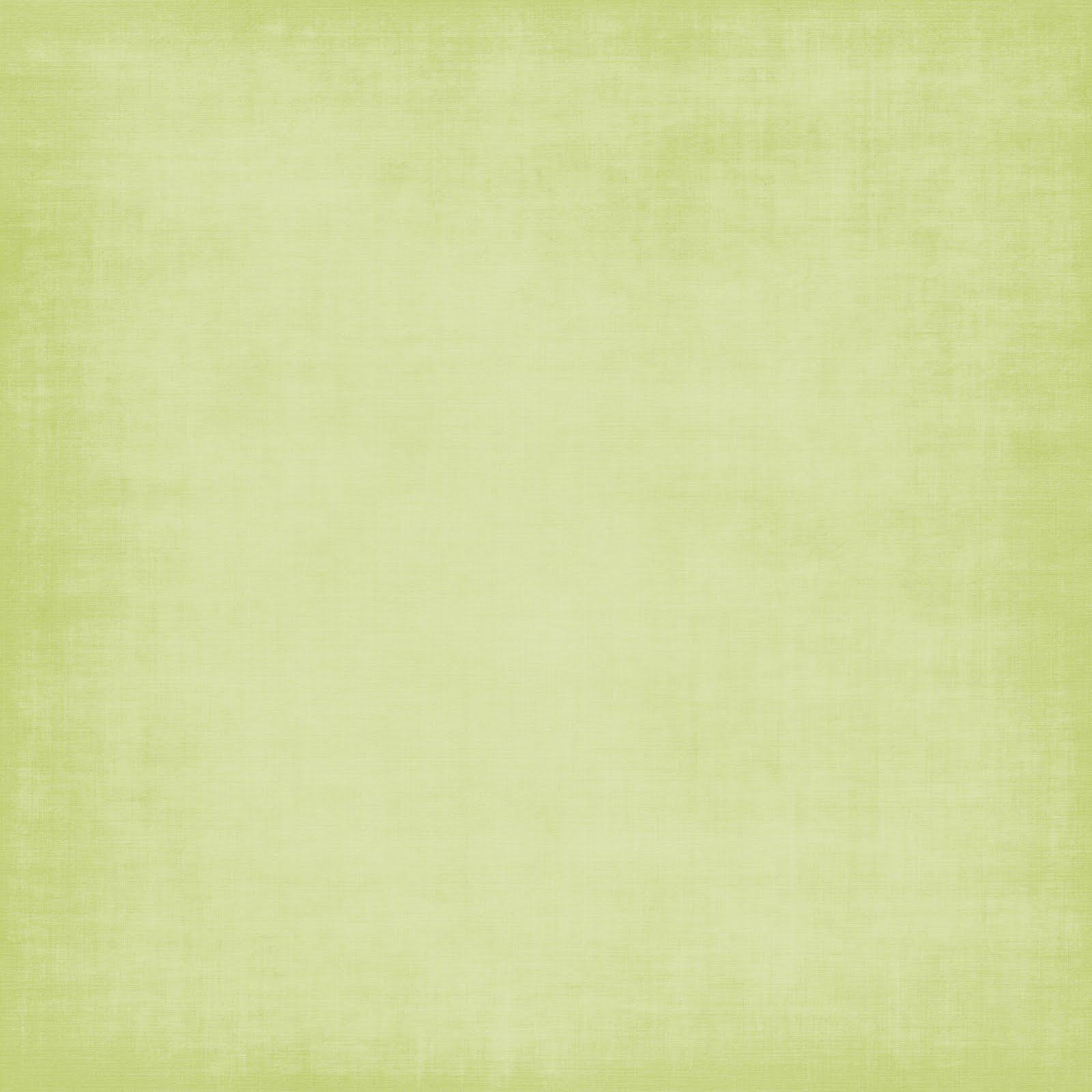 Recursos infantiles: Fondos lisos verde y amarillo
