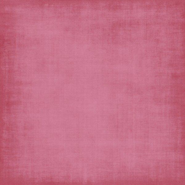 Recursos infantiles: Fondos rosas lisos
