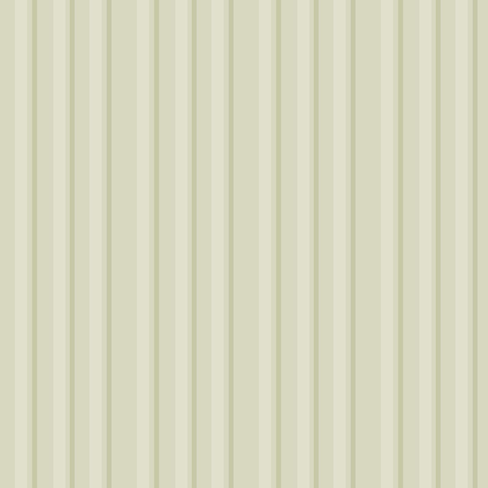 Recursos infantiles fondos de rayas verticales rosa - Papel de pared de rayas ...