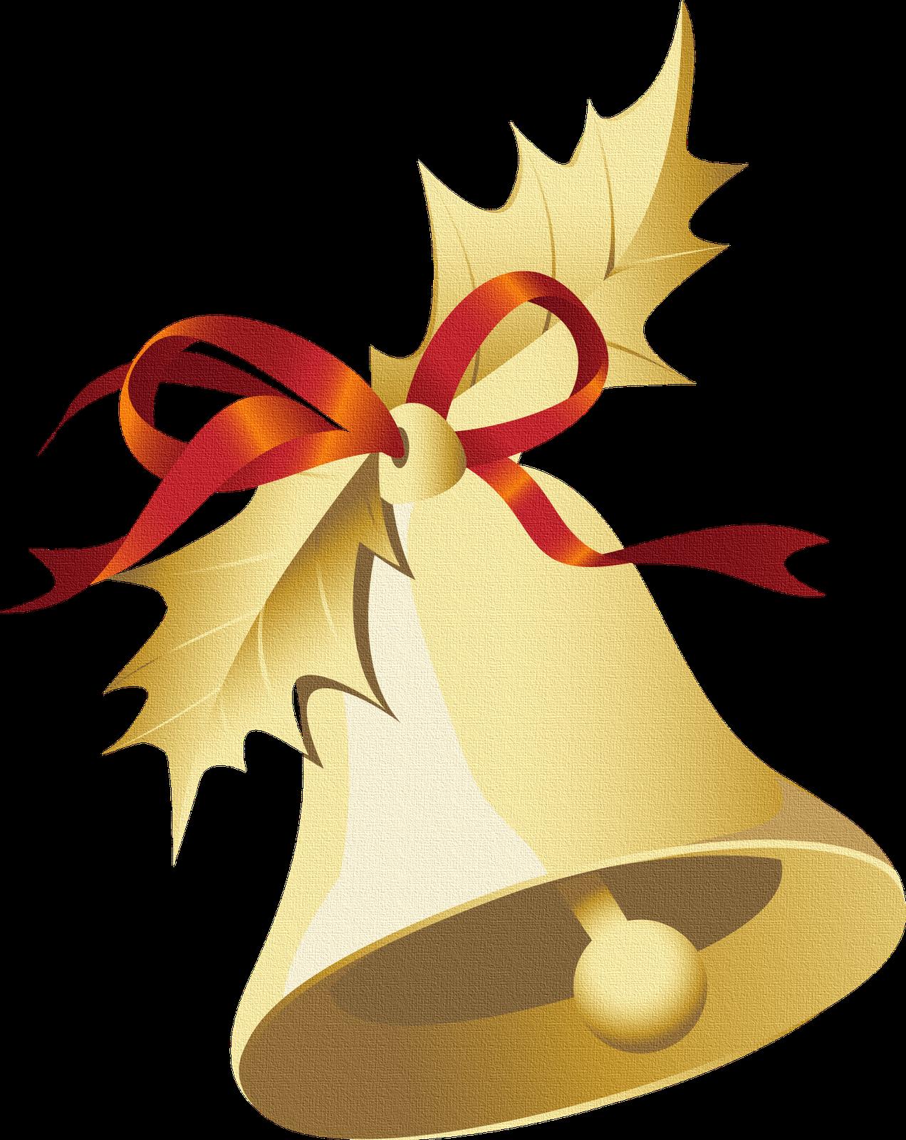 Im genes y gifs de navidad adornos luces y campanas de - Adornos para navidad ...