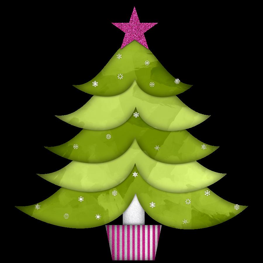 Im genes y gifs de navidad arboles de navidad - Dibujos en color de navidad ...