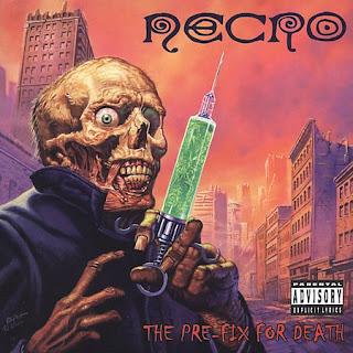 necro+-+prefix+for+death.jpg
