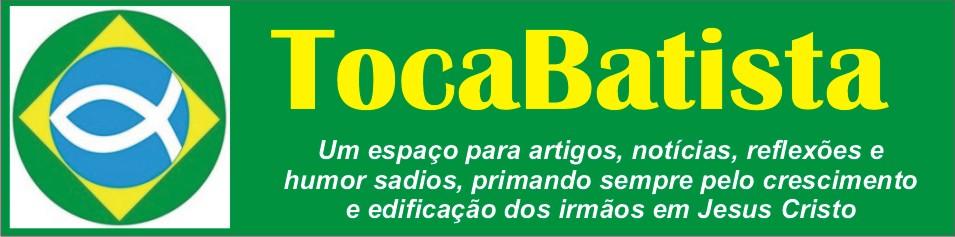 TocaBatista