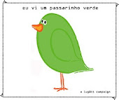 Tweeeet me
