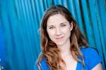 Lauren Dobbins Webb