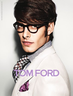tom ford glasses. carries Tom+ford+eyewear
