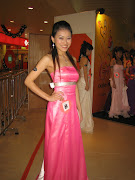 "Statice Beauty Pageant ""08"