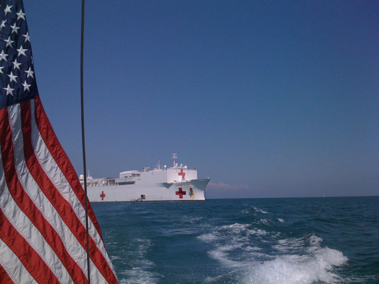 [ship10]