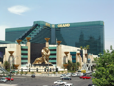 Grand Casino In Tunica Ms Casinos In Southern California