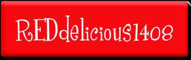 REDdelicious1408