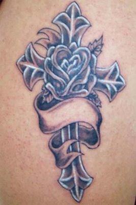 bodypainting tattoos design roses. Black Bedroom Furniture Sets. Home Design Ideas