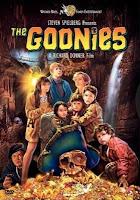 The Goonies (1985) Dvdrip