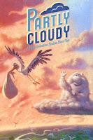 Pixars Partly Cloudy (2009)