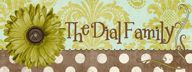 The Dial family
